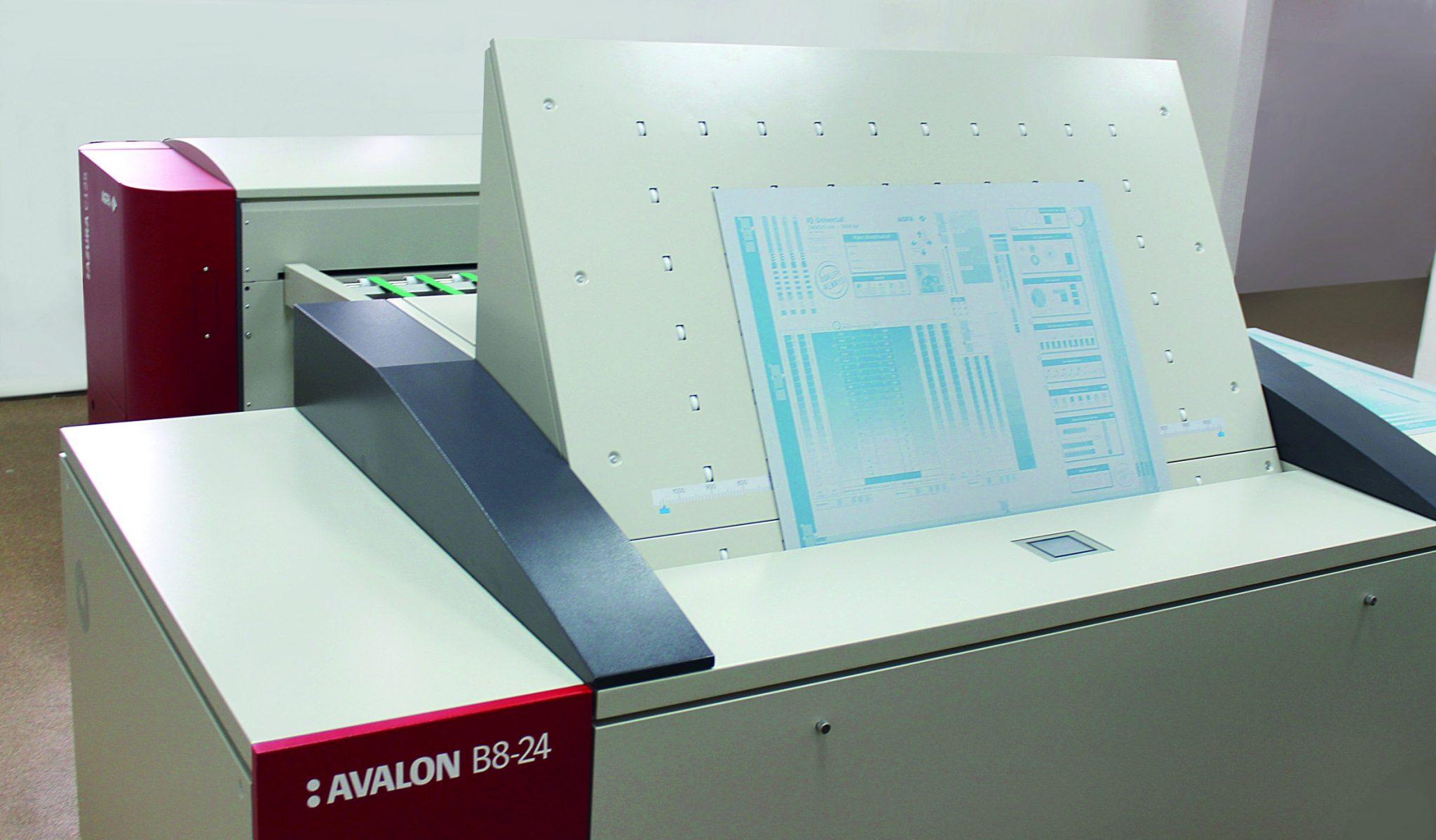 Avalon-B8-24